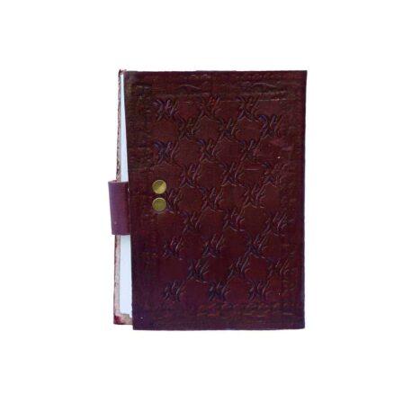 Livre-en-cuir-Crochet-2,5cm-(B)-3238.1.2-9x12cm-1200x1200px
