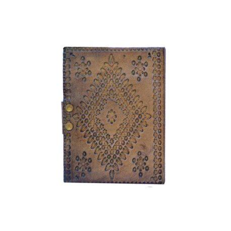 Livre-en-cuir-Crochet-2,5cm-(B)-3238.2.4-9x12cm-1200x1200px30