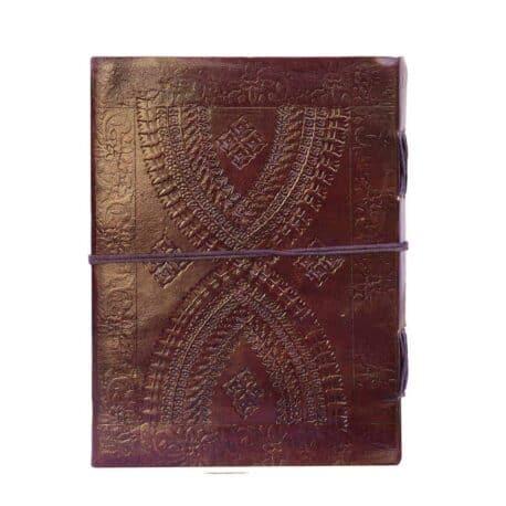 Livre-en-cuir-Ficelle-2,5cm-(E)-3243.1.2-15x20cm-1200x1200px30q