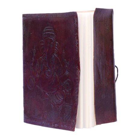 Livre-en-cuir-Ficelle-2,5cm-(E)-3243.1.4-15x20cm-1200x1200px30q