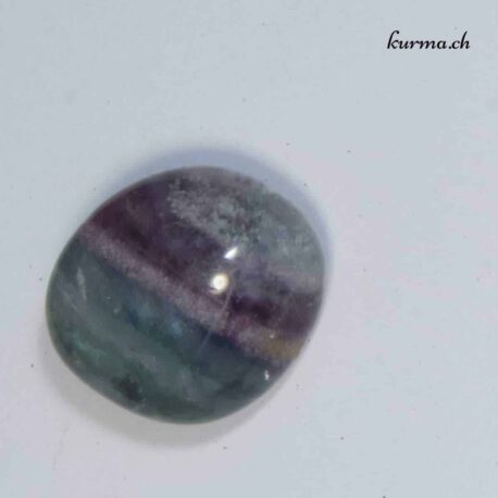 Fluorite_multicolors-5146.2-2-1200x1200px