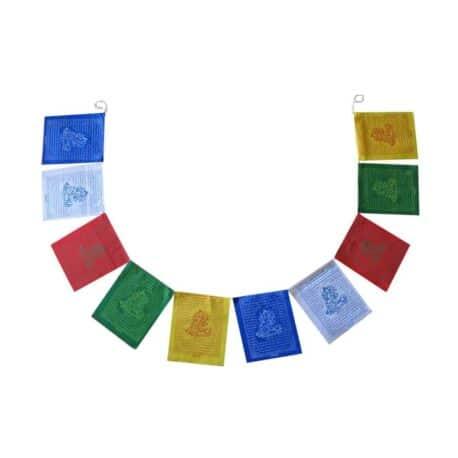 (C)-Tara-Verte-4080-Ouvert-Drapeaux-de-prières-bouddhistes-tibétains-1200x1200px30q