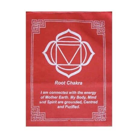 Chakra-4096-1-Rouge-Drapeaux-de-prières-1200x1200px30q