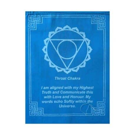 Chakra-4096-5-Bleu-ciel-Drapeaux-de-prières-1200x1200px30q