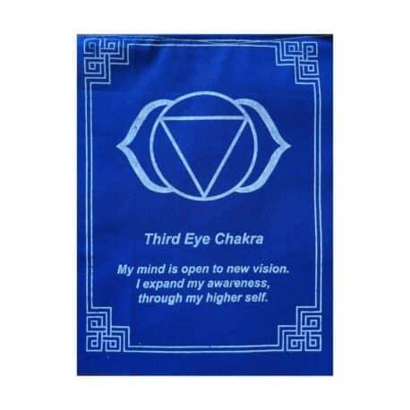 Chakra-4096-6-Bleu-foncé-Drapeaux-de-prières-1200x1200px30q