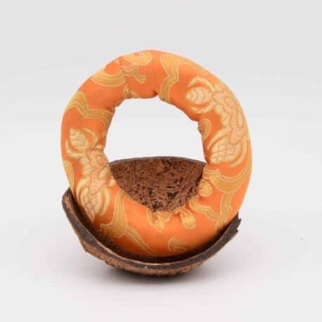 Coussin-10cm-3470-Orange