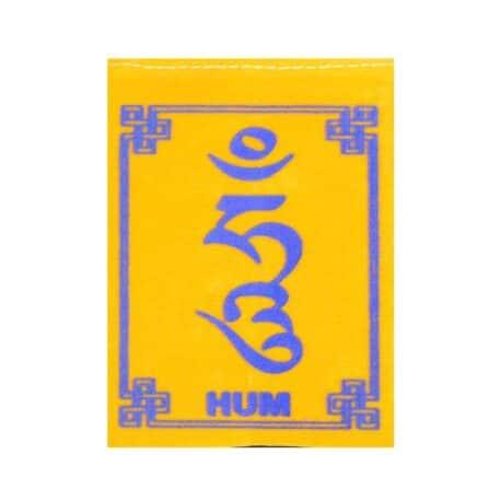 Drapeaux-Velour-(0)-6089-5-jaune