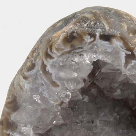 Agate-géode-N°5423.3-48gr-4,3×4,7×2,9cm-4