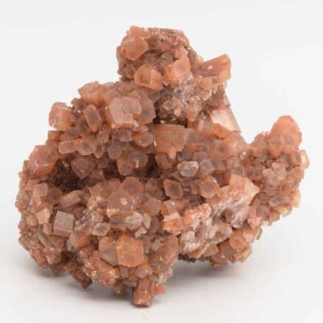 Aragonite-N°5801.1-264gr-8,5x7x5,5cm-6