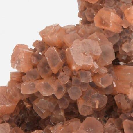 Aragonite-N°5801.1-264gr-8,5x7x5,5cm-7