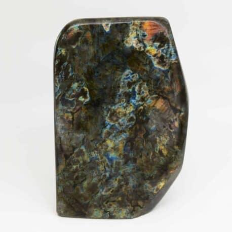 Labradorite-Menhir-N°5206.1-3626gr-21x14x6cm-1