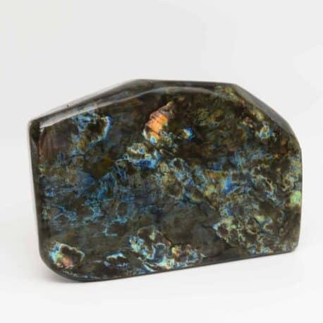 Labradorite-Menhir-N°5206.1-3626gr-21x14x6cm-12