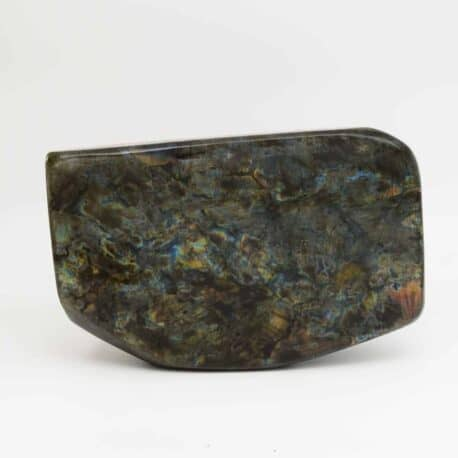 Labradorite-Menhir-N°5206.1-3626gr-21x14x6cm-5
