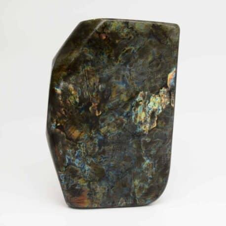 Labradorite-Menhir-N°5206.1-3626gr-21x14x6cm-6