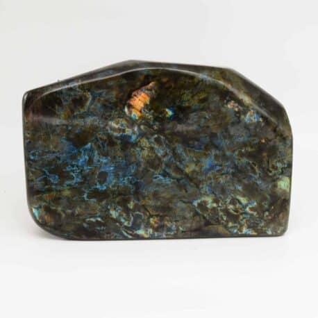 Labradorite-Menhir-N°5206.1-3626gr-21x14x6cm-8