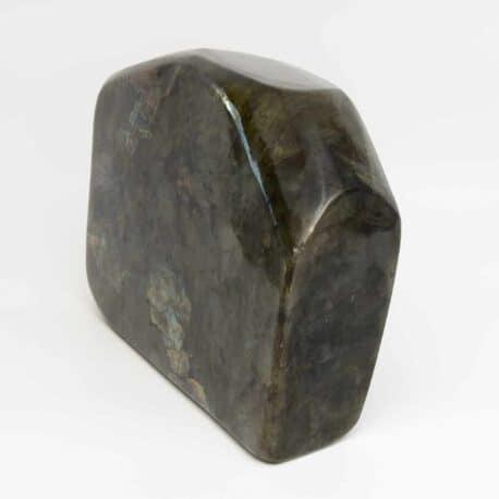 Labradorite-Menhir-N°5206.1-3626gr-21x14x6cm-9
