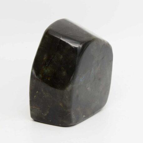 Labradorite-Menhir-N°7811.3-886gr-10×9,5×4,5cm-3
