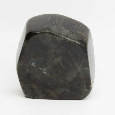 Labradorite-Menhir-N°7811.3-886gr-10×9,5×4,5cm-4