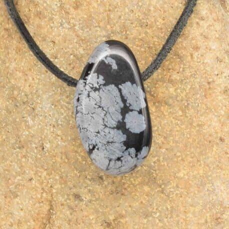 Obsidienne-Flocon-de-neige-N°7914.2-7gr-2,8×1,5×1,4cm-2