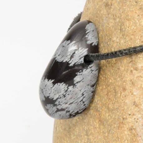 Obsidienne-Flocon-de-neige-N°7914.2-7gr-2,8×1,5×1,4cm-3