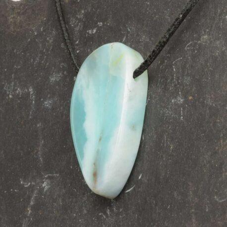 Opale-des-Andes-Bleu-N°7891.1-9gr-2,8×1,9×0,8cm-1