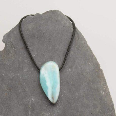 Opale-des-Andes-Bleu-N°7891.1-9gr-2,8×1,9×0,8cm-2