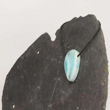 Opale-des-Andes-Bleu-N°7891.1-9gr-2,8×1,9×0,8cm-4