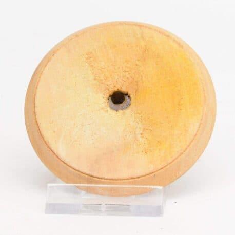 Porte-encens-en-bois-N°6126.1-16gr-7×1,5cm-4