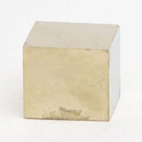 achat pyrite cude