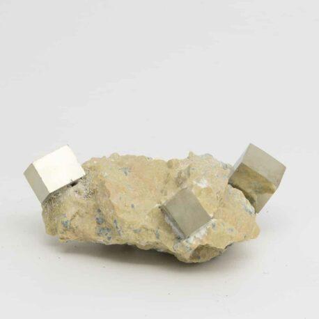 boutique Pyrite
