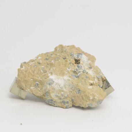 Pyrite-sur-matrice-N°5581.1-116gr-8×5,5x3cm-7
