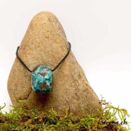 Shatuckite-pendentife-7240.1 (2)