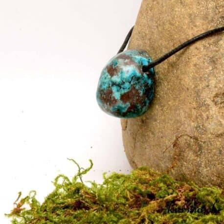 Shatuckite-pendentife-7240.1 (3)