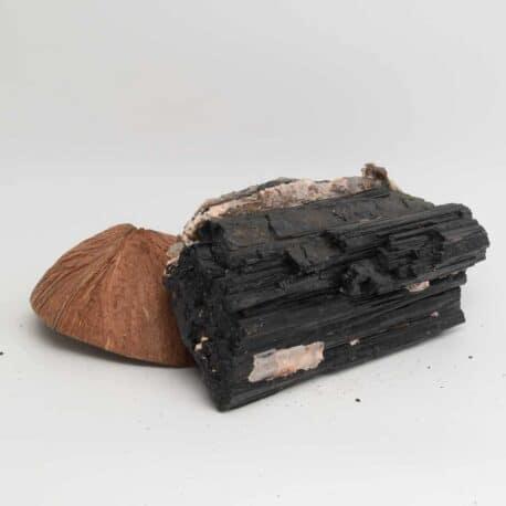 Tourmaline-noire-N°5202.2-1017-9x16x5cm-4