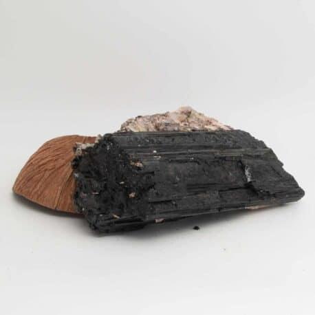 Tourmaline-noire-N°5202.2-1017-9x16x5cm-5