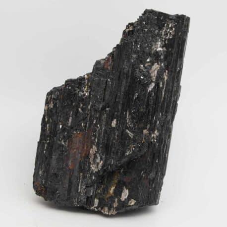 Tourmaline-noire-N°5202.3-1678-9,5x14x7,5cm-2
