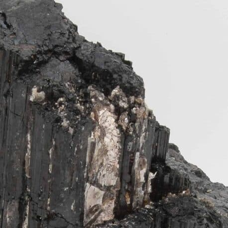 Tourmaline-noire-N°5202.3-1678-9,5x14x7,5cm-6