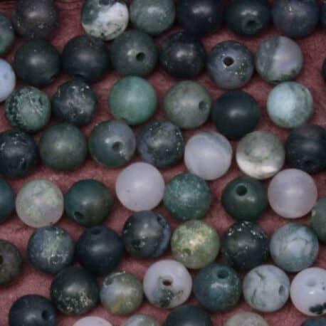 Agate-mousse-mat-6.5mm-7611-2