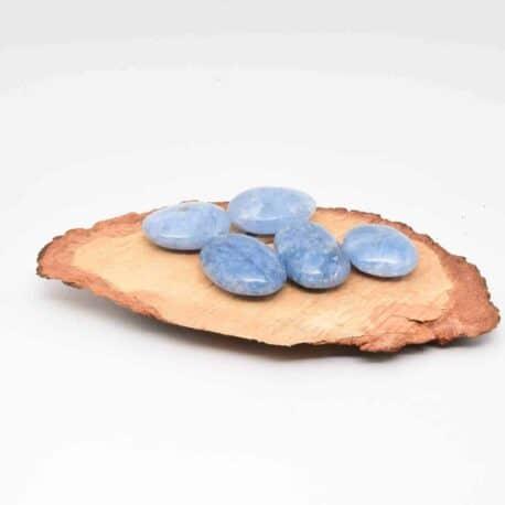 Calcite-bleu-5128.1-35gr-4-4.5cm-6
