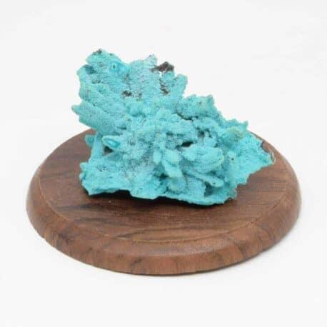 Chrysocolle-cristalisé-8020.1-51gr-6.8×4.4×4.8cm-1