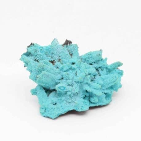 Chrysocolle-cristalisé-8020.1-51gr-6.8×4.4×4.8cm-10