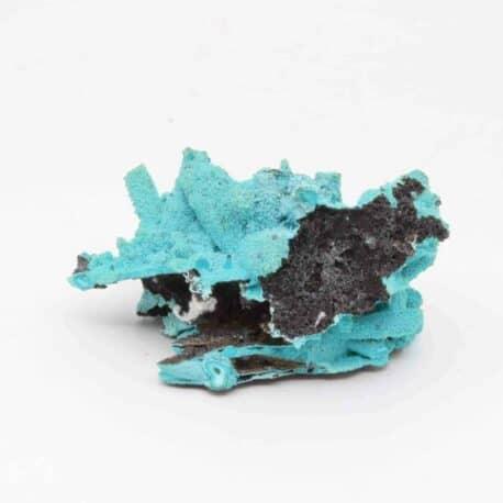 Chrysocolle-cristalisé-8020.1-51gr-6.8×4.4×4.8cm-8