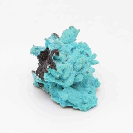 Chrysocolle-cristalisé-8020.1-51gr-6.8×4.4×4.8cm-9