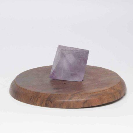 Fluorite-Octohèdre-8035.1-33gr-2.8×2.8×3.8cm-5