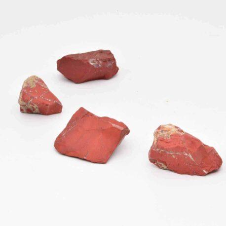 Jaspe-rouge-brute-7779.2-36gr-4-4.5cm-2