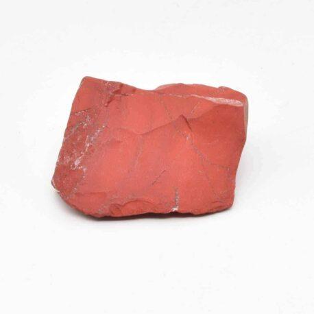 Jaspe-rouge-brute-7779.2-36gr-4-4.5cm-3