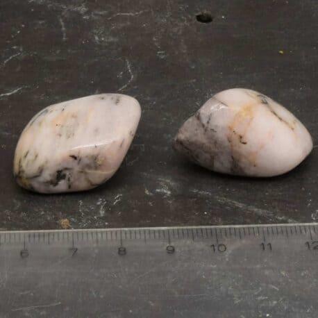 Kunzite-N°7877.3-17gr-2,5-3cm-3