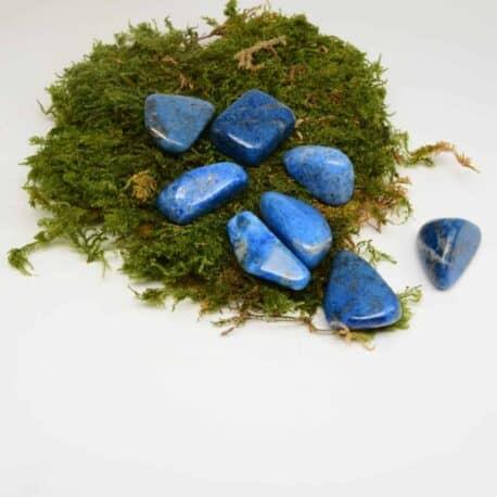 Lapis-Lazuli-N°5810.1-15gr-3-3.5cm-4q