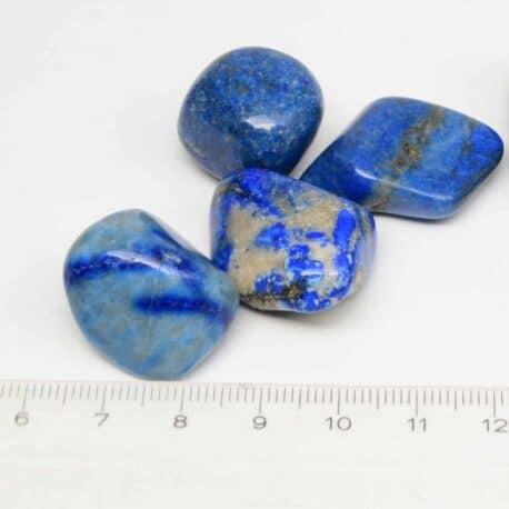 Lapis-Lazuli-N°5810.2-10gr-2-2.5cm-2