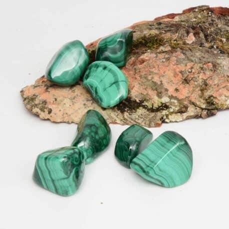 Malachite-N°5143.1-32gr-3-3,5cm-2
